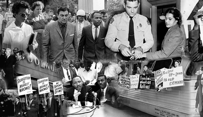 The Re-segregation of America's Public Schools and the Reintroduction of Jim Crow